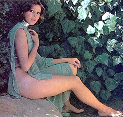 Legs Marjorie Corbett nudes (77 pictures) Sexy, Facebook, braless